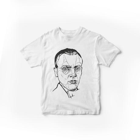 Дизайн футболок в Воронеже